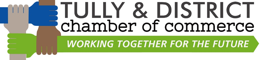 Tully Chamber of Commerce