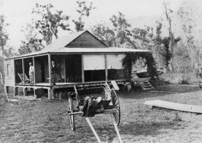Banyan-Homestead-1918
