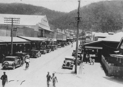 Butler-Street-Tully-Queensland-1950s