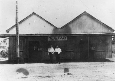 Hotel-Tully-1925
