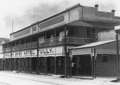 Hotel-Tully-1927