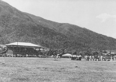 Tully-showgrounds